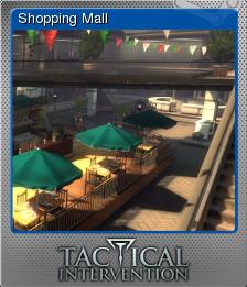 Tactical Intervention Foil 7.png