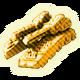 Anomaly Korea Badge 4