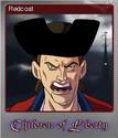 Children of Liberty Foil 02