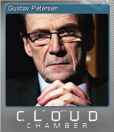 Cloud Chamber Foil 2.png