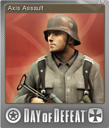 Day of Defeat Source Foil 4.png