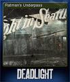 Deadlight Card 2