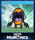 Eets Munchies Card 1