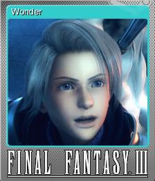 FINAL FANTASY III Foil 9.png