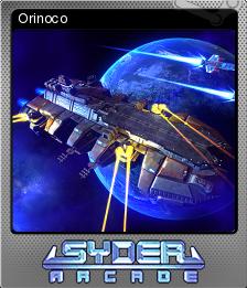 Syder Arcade Foil 1.png
