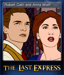 The Last Express Gold Edition Card 3.png