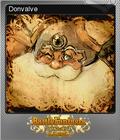 Battle Fantasia -Revised Edition- Foil 08