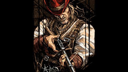 Call of Juarez Gunslinger Artwork 4.jpg