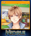 Nicole Card 3