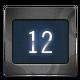 Steam Years Badge 12