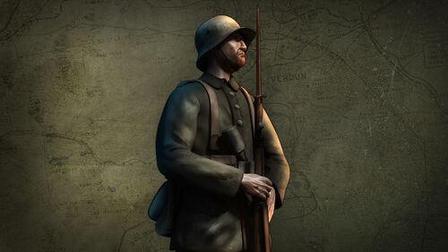 Verdun Artwork 2.jpg