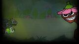 Battlepillars Gold Edition Background Sgt Flowerpuff