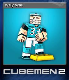Cubemen 2 Card 7.png