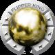 Pinball Arcade Badge 5