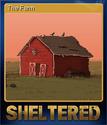 Sheltered Card 2
