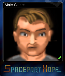 Spaceport Hope Card 3.png