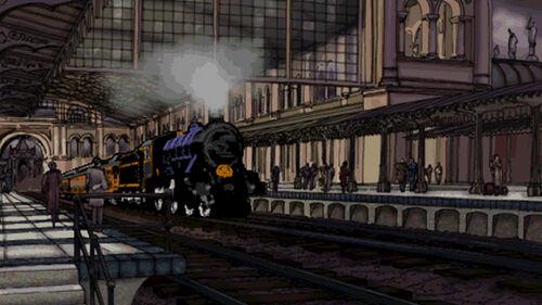The Last Express Gold Edition Artwork 5.jpg