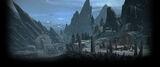 Total War WARHAMMER Background Norsca