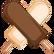 Always Remember Me Emoticon icecream2
