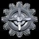 Guns of Icarus Online Badge 4