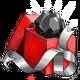 Holiday Sale 2011 Badge 2