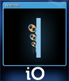 IO Card 04.png