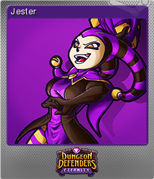 Dungeon Defenders Eternity Foil 5.png