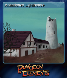 Dungeon of Elements Card 1.png