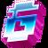 Endorlight Emoticon GG endorlight