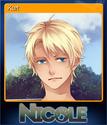 Nicole Card 2