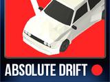 Absolute Drift - DAS WHIP