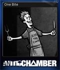 Antichamber Card 4