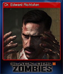Call of Duty Black Ops II Zombies Card 6.png