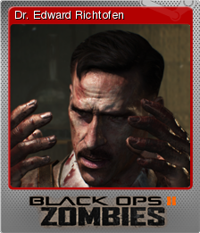 Call of Duty Black Ops II Zombies Foil 6.png
