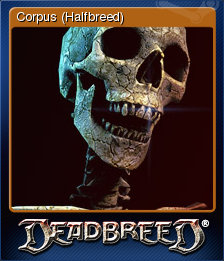 Deadbreed Card 7.png