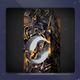 Steam Awards 2017 Badge Foil 300