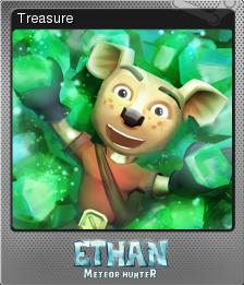 Ethan Meteor Hunter Foil 5.png