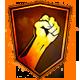 INSURGENCY Badge 5.png