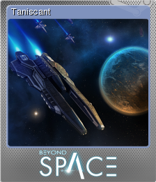 Beyond Space Foil 1.png