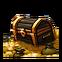 Torchlight II Emoticon loot