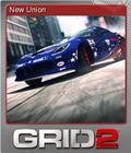 GRID 2 Foil 7
