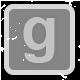 Garry's Mod Badge 1