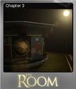 The Room Foil 3