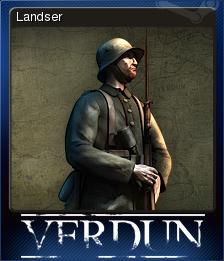 Verdun Card 2.png