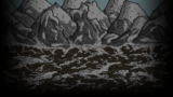 Adventurer Manager Background The Mountain Pass
