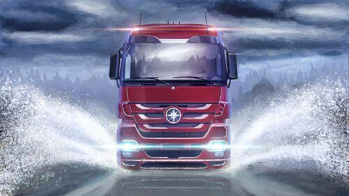 Euro Truck Simulator 2 Artwork 6.jpg