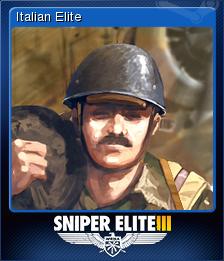 Sniper Elite 3 Card 6.png