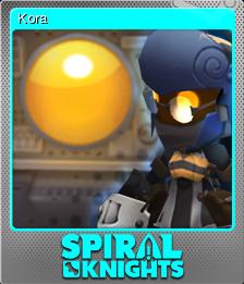 Spiral Knights Foil 06.png
