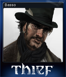Thief Card 2.png