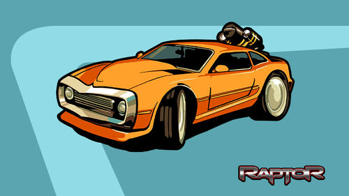 Carnage Racing Artwork 5.jpg
